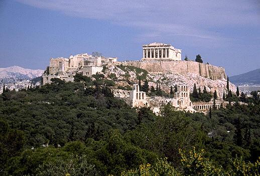 http://www.dejepis.com/pict/akropolis.jpg