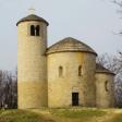 Vrcholný a pozdní středověk