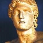 Alexandr Veliký (Makedonský) byl nejúspěšnějším vojevůdcem v historii