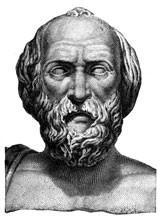 spartský zákonodárce, 9. století před Kristem