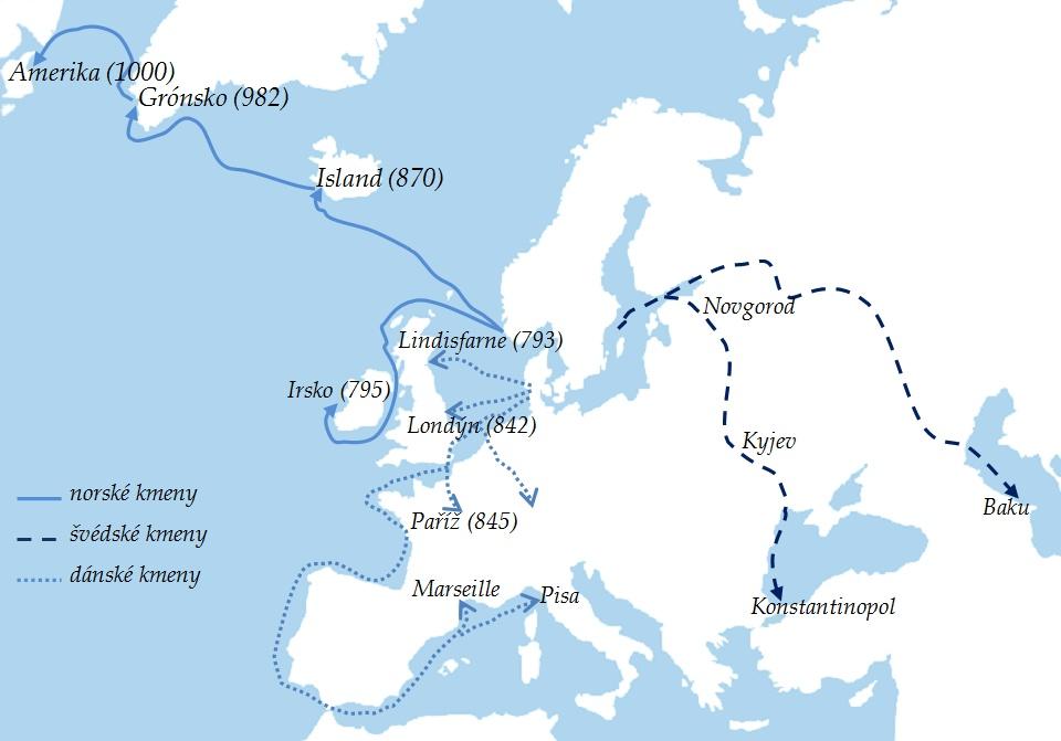 05_vikingove_mapa