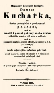09_rettigova