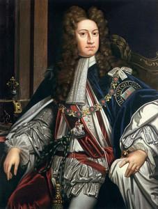 Jiří I. (George I) (28. 5. 1660 – 11. 6. 1727) se narodil i zemřel (nyní) v německém Osnabrücku