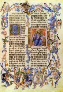 Zlatá bula Karla IV