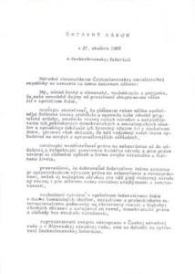 ustavny_zakon_o_cs_federacii1968