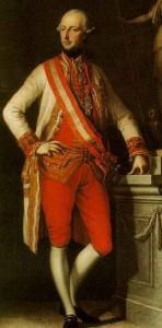 Josef II. (1741-1790)